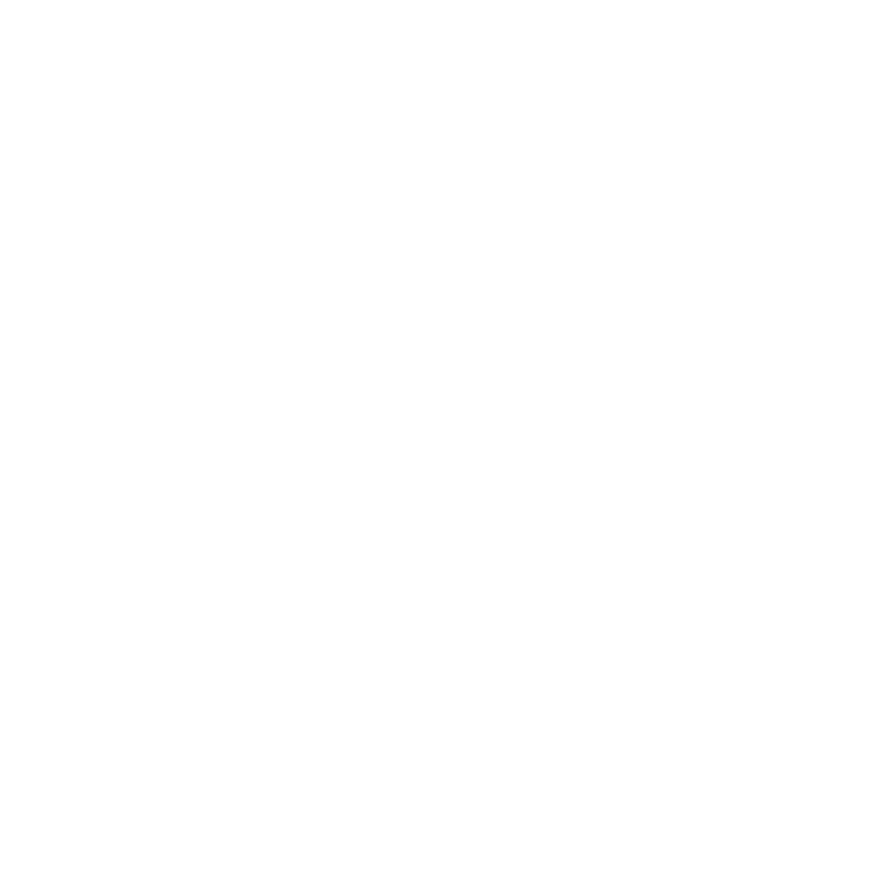 Interactive and Immersive Mixed Reality Lab | Emerging