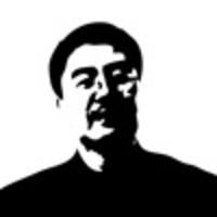 tang_portrait