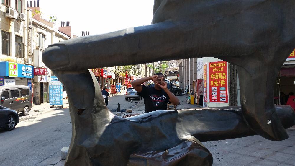 china-sustainable-urbanism3